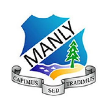 NBSC Manly Campus