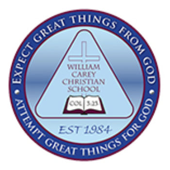 William Carey Christian School